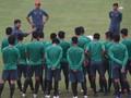 Indra Sjafri Akan Pilih 5 Pemain dari Luar Negeri