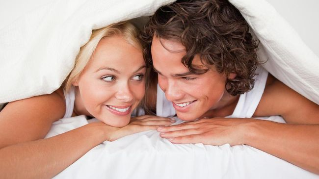 14 Tipe Perempuan Yang Wajib Dipertahankan Dalam Hubungan