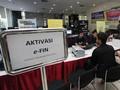 Buru Pengemplang Pajak, ADB Jalin Hub Kerja Sama Asia Pasifik