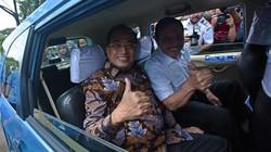 Menhub: Tarif Baru Taksi Online Masih Lebih Murah 15 Persen