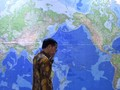 Jokowi Ancam Cabut Izin Konsesi Skala Besar