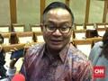 Wamen BUMN Ingin Holding Aviasi dan Pariwisata Tuntas 2022