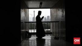 Mempertanyakan Jerat Makar di Balik Kasus Al Khaththath