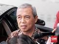 Busyro Respons Jokowi soal 75 Pegawai KPK: Jangan Basa-Basi