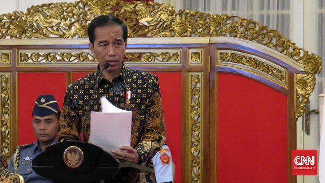 Ketua Panitia Tamasya Al Maidah Ansufri Sambo mengklaim pihaknya siap mengajukan mosi tak percaya jika pemerintah mendukung pasangan tertentu di Pilkada DKI.