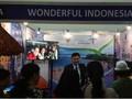Kemenpar Jualan Pariwisata Indonesia di VITM 2017 Vietnam