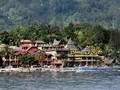 7 Pilihan Tempat Menginap di Kawasan Danau Toba
