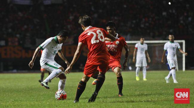 Setelah tak berdaya di hadapan Malaysia, Timnas Indonesia U-22 tampil sempurna saat menghadapi Mongolia dan mampu mengakhiri pertandingan dengan kemenangan 7-0.