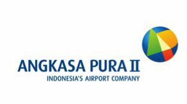 Angkasa Pura II (AP II) punya trik khusus demi mendorong maskapai penerbangan melakukan RON (Remind Over Night).