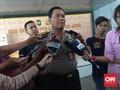 Polisi Tetapkan 11 Tersangka Penganiayaan Ninoy Karundeng
