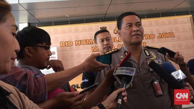 Polisi Tetap Lanjutkan Penyelidikan Kasus Bayi Debora