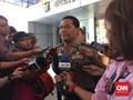 Polisi Benarkan Surat Penangkapan Eggi, Ada Opsi Ditahan