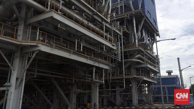 Elsewedy Electric Group mengakuisisi 95 persen saham PT CG Power System Indonesia. Ini merupakan langkah Elsewedy masuk ke pasar Asia Tenggara.