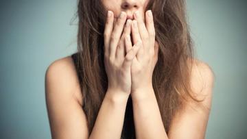 Kenapa ya Saat Takut Anak Terluka, Kita Malah Jadi Marah?