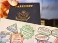 Israel Cekal dan Sita Paspor Pejabat Palestina