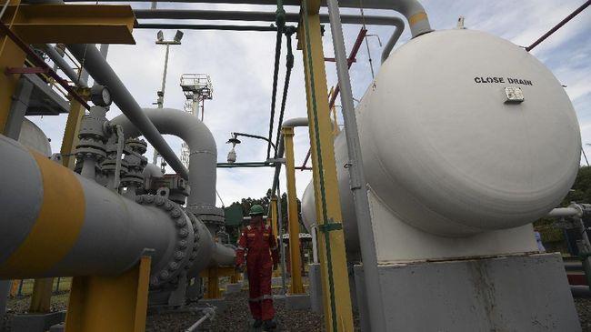 Efek yang diterbitkan Indonesia Power berupa Efek Beragun Aset (EBA) dengan aset dasar berupa piutang dari perjanjian jual beli tenaga listrik PLTU Suralaya.