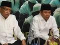 Ketua Umum PBNU Tolak Aksi Tamasya Al Maidah