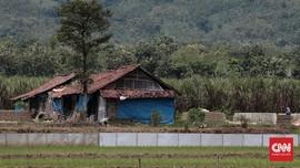 Lahan Petani Jambi Digusur Korporasi, KLHK Didesak Cabut Izin