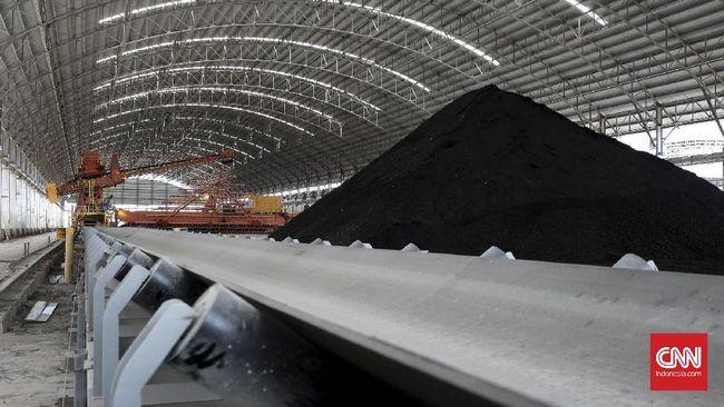Perusahaan semen China terbukti sengaja menjual rugi produknya dengan tujuan akhir untuk melakukan monopoli pasar.