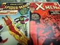 Marvel Akan Kembali Rilis Komik Fisik Akhir Mei