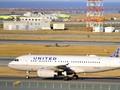 Konflik Memanas, 3 Maskapai AS Setop Penerbangan ke Israel