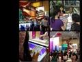Kemenpar Sabet Penghargaan Booth Elegan di Vietnam