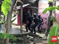 Densus 88 Tangkap Terduga Teroris Jaringan Sibolga di Berau