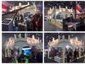 Kemenpar Dukung Indonesia Jadi Kiblat Pariwisata Halal Dunia