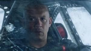 Vin Diesel Jawab Kemunculan Cardi B di Fast & Furious 10