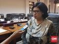 Kompolnas Desak Usut Pidana Jenderal Bantu Djoko Tjandra