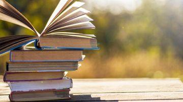 Memaknai Buku dan Minat Baca di Hari Buku Nasional 2017