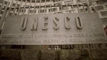 Mengenal Sejarah Berdirinya UNESCO dan 5 Program Prioritas