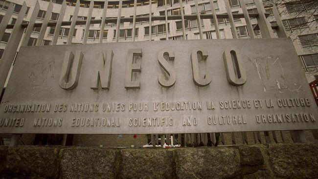 Badan organisasi PBB ini dibentuk untuk mempromosikan kedamaian, keadilan, dan keamanan internasional. Simak sejarah UNESCO dan sektor yang dibidanginya.