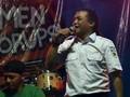 Didi Kempot 'Belajar' Jazz di Festival Jazz Gunung 2019