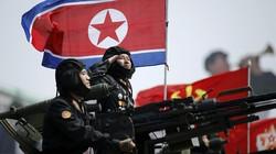 Tak Serang Korut, AS Disebut Takut Sekutu Kena Imbas