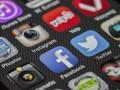 Pengamat Sebut VPN Gratis Tak Ada Jaminan Keamanan Data