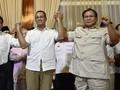 Gerindra dan PKS Soroti Peluang Anies di Pilpres 2019