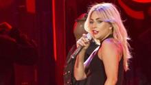 Lady Gaga Akui Depresi Sebelum Garap Chromatica