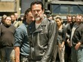 'The Walking Dead' Tambah Tiga Karakter Tetap di Musim Ke-8
