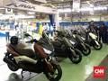Cukup Rp15 Ribu untuk Cegah Lampu Sepeda Motor Berembun