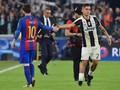 Direktur Juventus: Hanya Messi yang Bisa Gantikan Dybala
