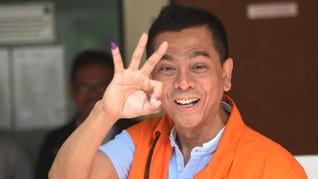 Vonis Terpidana Reklamasi Jakarta Dikurangi, Hakim Beda Opini
