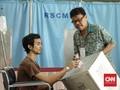 Pilkada 2020, KPU Bakal Jemput Bola Ambil Suara Pasien Corona