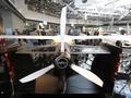 Pesawat Terbang Listrik Sukses Keliling Dunia Selama 16 Bulan