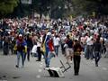 Kerusuhan di Penjara Venezuela, 12 Orang Tewas