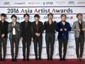 ARMY Kesal, Penukaran Tiket Konser BTS Tak Mulus