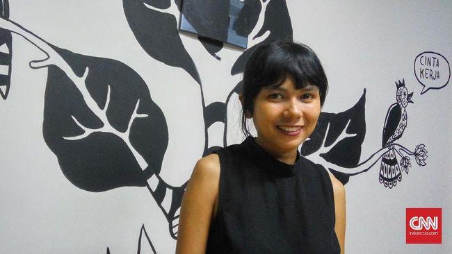 Film Yuni lahir di tengah himpitan pandemi. Namun, upaya Kamila Andini terbayar dengan meraih penghargaan Platform Prize TIFF 2021.