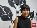 Jalan Terjal Kamila Andini Melahirkan Yuni di Tengah Pandemi