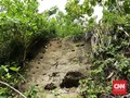 Banyumas Kembangkan Situs Bersejarah untuk Wisata Religi