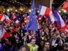 Pemilu 2017, Momen Pengubah Sejarah Perancis